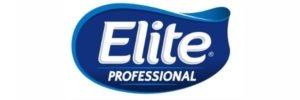 elite222